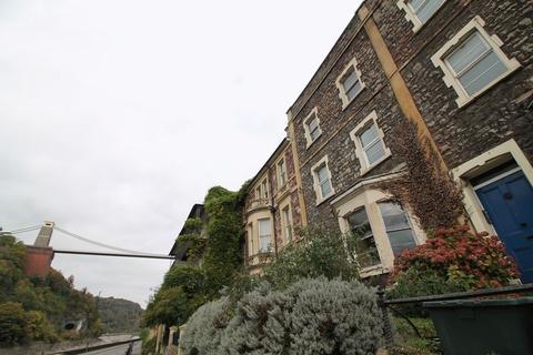 2 bedroom flat to rent - Hotwell Road, Hotwells, Bristol