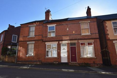2 bedroom house to rent - Broxtowe Street, Nottingham