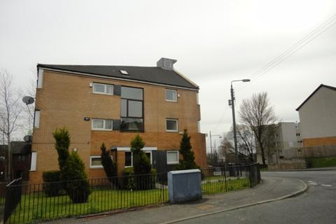 2 bedroom flat to rent - MARYHILL - Campbell Street