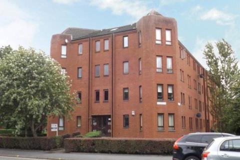 1 bedroom flat to rent - St Georges Rd, St Georges Cross