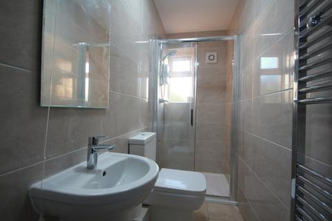 1 bedroom house share to rent - Selcroft Avenue, Quinton, B32