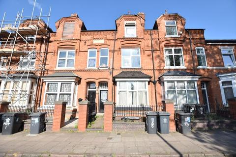 1 bedroom flat to rent - St. Stephens Road, Leicester, LE2
