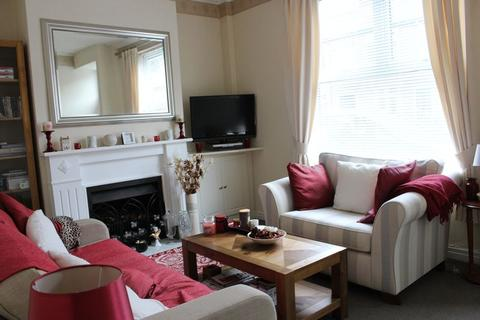 3 bedroom terraced house to rent - Kynder Street, Manchester