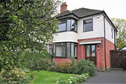 3 bedroom semi-detached house for sale - Colin Road, Barnwood, Gloucester