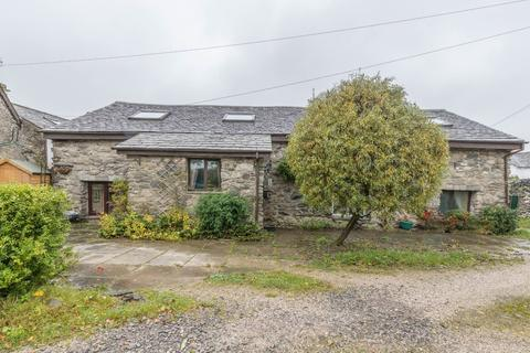 4 bedroom barn conversion for sale - Moonbeams, Field Broughton