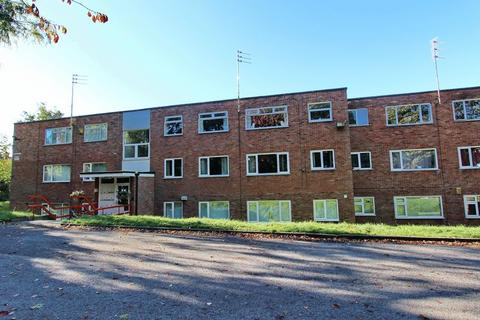 1 bedroom flat for sale - Heath View, Kellbrook Crescent, Salford