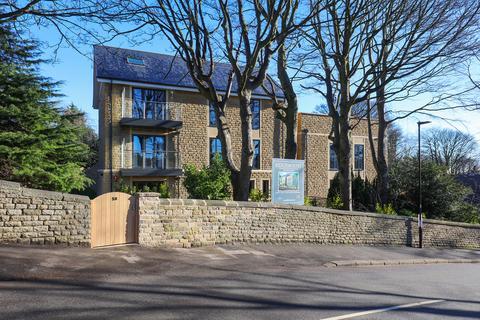 3 bedroom apartment for sale - Apartment 8, Ridgemount, Ranmoor, S10