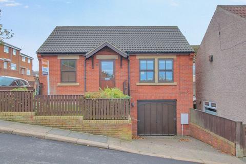 2 bedroom bungalow for sale - Oldham Street, Boosbeck