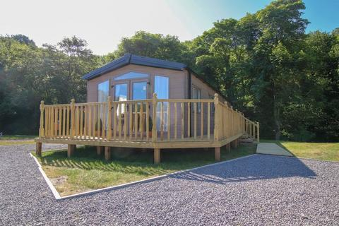 2 bedroom lodge for sale - Deepdale Cove Holiday Park, Skinningrove