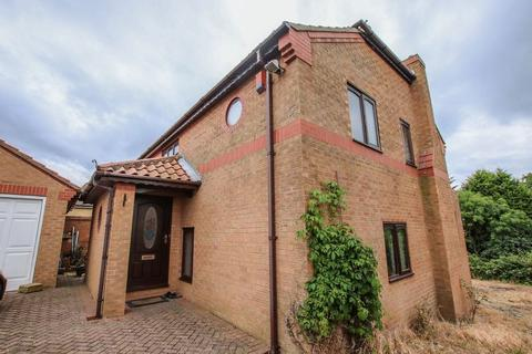 4 bedroom detached house for sale - Tees Street, Loftus