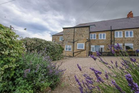 2 bedroom apartment for sale - Cliff Cottages, Port Mulgrave