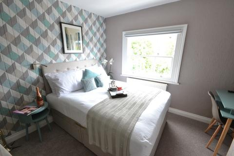 1 bedroom house share to rent - Thames House, Reading