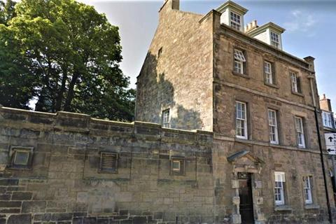2 bedroom townhouse to rent - South Street, St Andrews, Fife