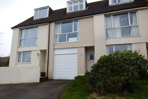 2 bedroom house to rent - Trethurffe Terrace, St Columb