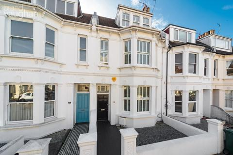4 bedroom terraced house for sale - Newtown Road , Brighton , BN3
