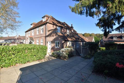 1 bedroom flat for sale - Kentwood Hill, Tilehurst, Reading