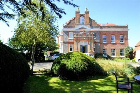 1 bedroom flat for sale - Peppard Road, Emmer Green, Reading