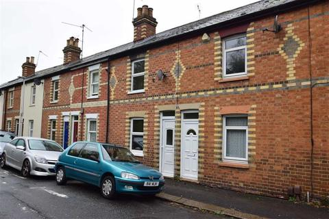 2 bedroom terraced house for sale - Brook Street West, Reading