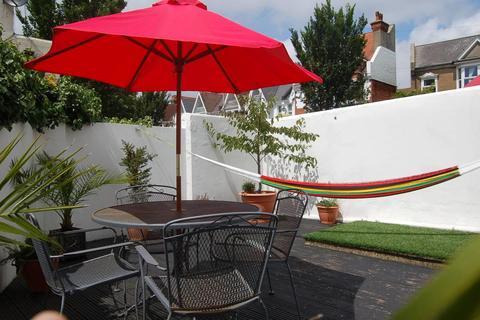 1 bedroom flat for sale - Stanford Avenue