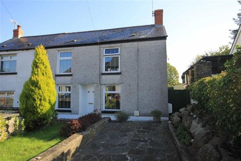 2 bedroom cottage for sale - Llanfabon Road, Nelson, Caerphilly