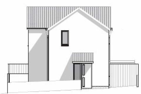 Land for sale - Pilton Lawn, Barnstaple, Devon, EX31
