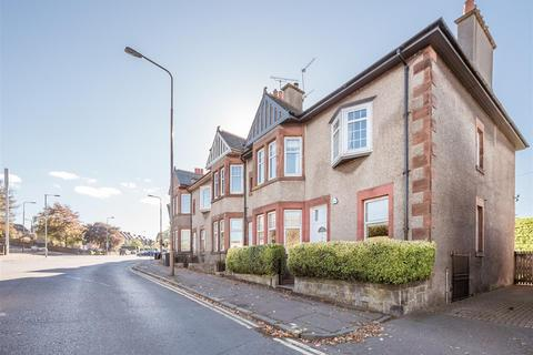 3 bedroom end of terrace house for sale - Braefoot Terrace, Edinburgh EH16 6AA