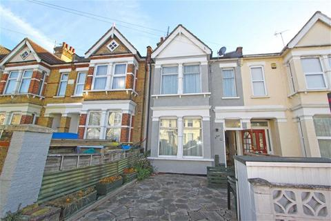 3 bedroom terraced house for sale - Honiton Road, Southend On Sea, Essex