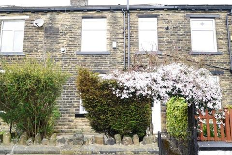 2 bedroom house to rent - 3 HIGHER INTAKE ROAD, UNDERCLIFFE, BRADFORD BD2 4S
