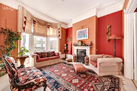 5 bedroom terraced house for sale - Chichester Place, Brighton, BN2