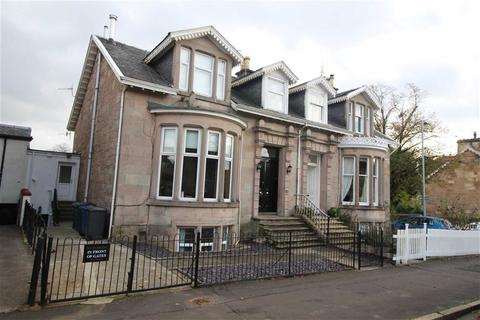 2 bedroom flat for sale - Finnart Street, Greenock
