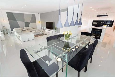 2 bedroom apartment for sale - The Base, Castlefield, Manchester, M15