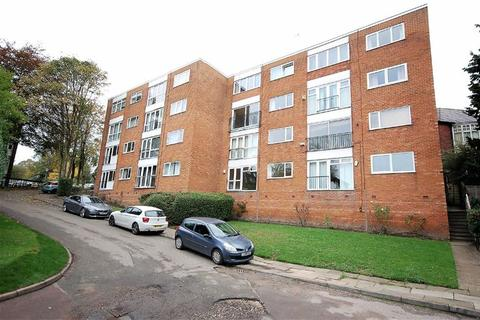 1 bedroom flat for sale - Highover House, West Didsbury, Manchester, M20