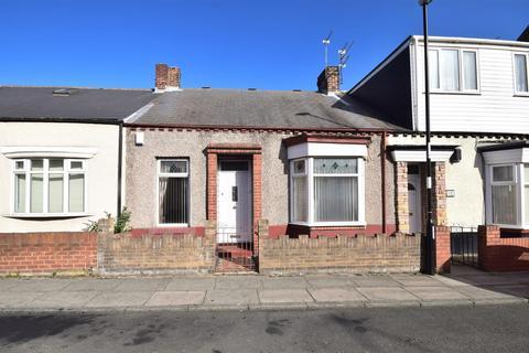 3 bedroom cottage for sale - Cromwell Street, Millfield, Sunderland