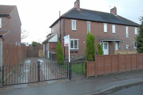 3 bedroom semi-detached house to rent - Parkway, Leeds, West Yorkshire, LS27