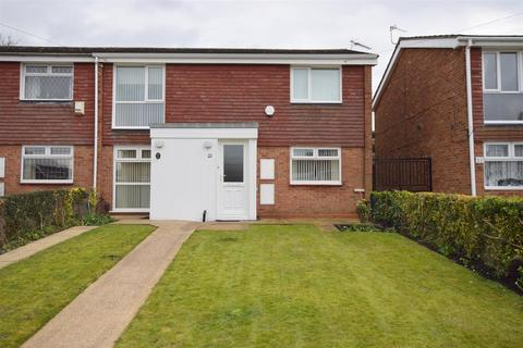 2 bedroom property to rent - Claymore Close, Cleethorpes