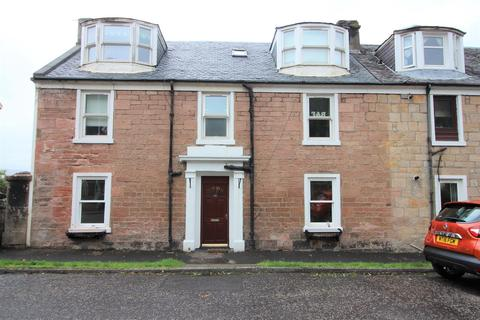 2 bedroom flat for sale - Main Street, Inverkip, Greenock