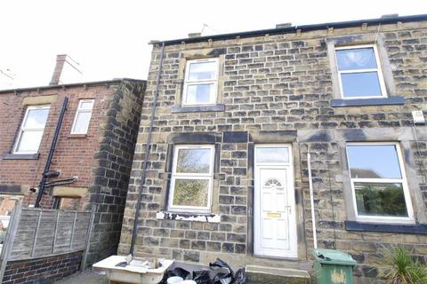 1 bedroom end of terrace house to rent - Lords Buildings, Morley, Morley, LS27