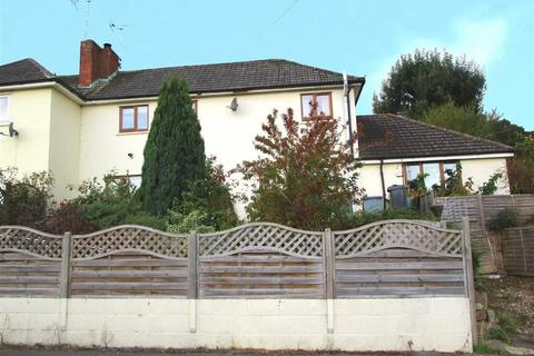 3 bedroom semi-detached house for sale - Fairmead, Cam, GL11