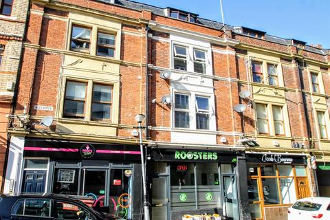 Studio for sale - West Bute Street, Cardiff