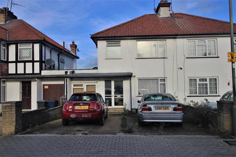 4 bedroom house for sale - Greenway Close, London