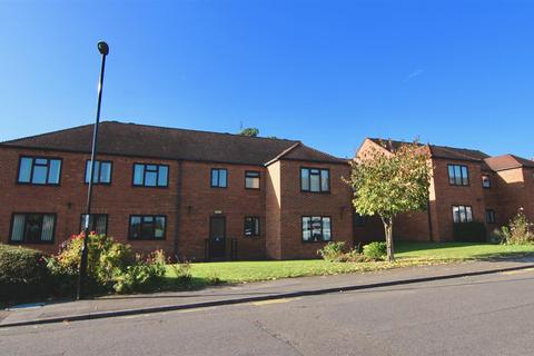 2 bedroom apartment for sale - Brentwood Avenue, Coventry