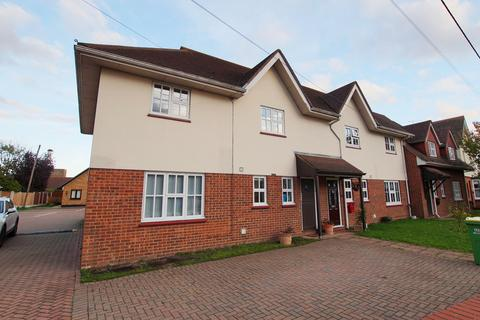 4 bedroom end of terrace house for sale - Ashingdon Road, Rochford, SS4