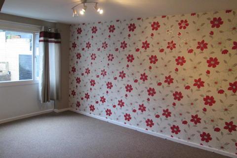 3 bedroom terraced house for sale - Waverley Woodside Telford