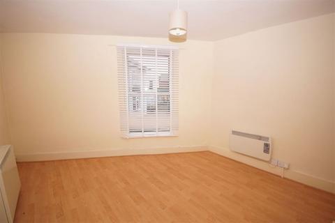 1 bedroom flat to rent - Leckhampton GL53 0JB