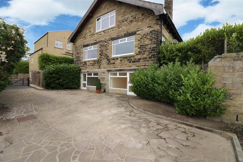 4 bedroom detached house for sale - Emmott House, Off Town Street, Rawdon