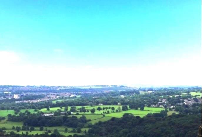 11 Rawdon View.jpg