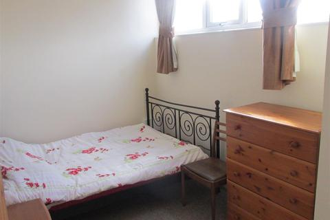 1 bedroom detached house to rent - Darwin Close, Walsgrave, Coventry