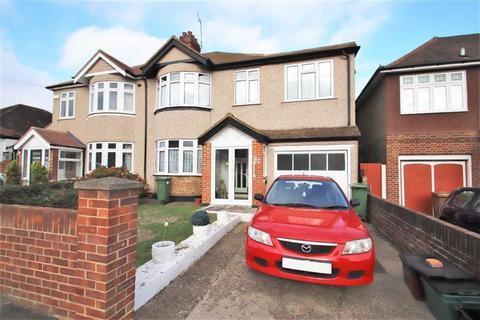 4 bedroom semi-detached house for sale - Oaklands Road, Bexleyheath