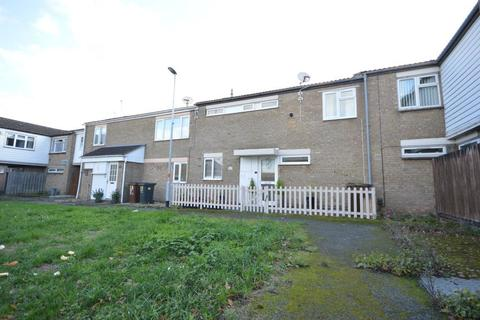 3 bedroom terraced house to rent - Orkney Walk