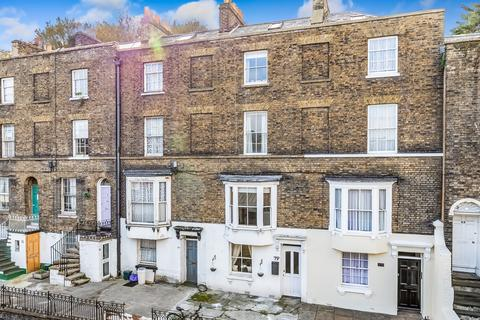 4 bedroom terraced house for sale - High Street, Dover, CT16